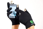 eGlove F3 Sport Gloves