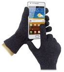 TouchAbility Full Touch Gloves