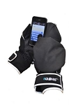 ISGLOVES Sports Mittens
