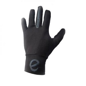 eGlove Sport Gloves - Black