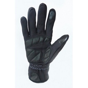 eGlove Bike Gel Pro Cycling Gloves