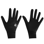 Karrimor Ladies Liner Gloves