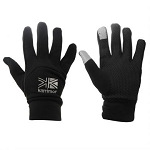 Karrimor Mens Thermal Gloves